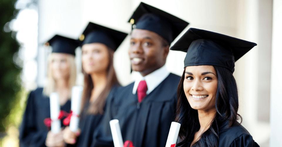 অস্ট্রেলিয়ান স্কলারশিপঃ উচ্চশিক্ষার অবারিত সম্ভাবনা