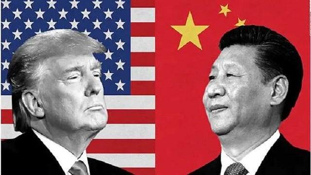 যুক্তরাষ্ট্রের অভিযোগ, গত ২০ বছরে পাঁচবার মহামারি ছড়িয়েছে চীন