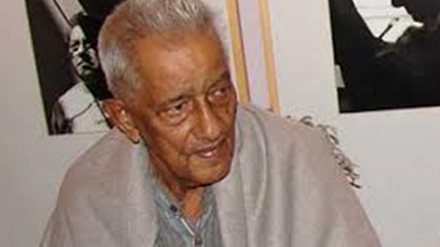 আব্দুল মতিন: ভাষা আন্দোলনের অগ্রনায়ক : সৈয়দ আসাদুজ্জামান সুহান