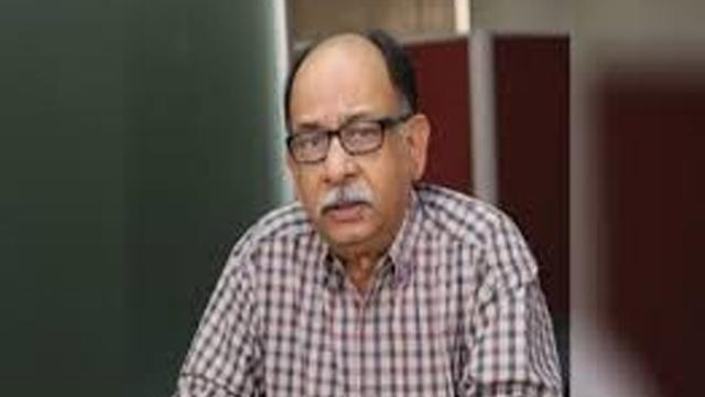 ছবিঃ হাবীবুল্লাহ সিরাজী