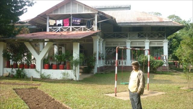 মুক্তিযুদ্ধে ঐতিহাসিক তেলিয়াপাড়া : মুহম্মদ সায়েদুর রহমান তালুকদার