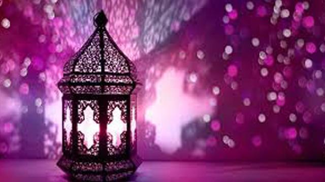 রমজানের শিক্ষা সজীব থাকুক বছর জুড়ে : মোঃ শামছুল আলম