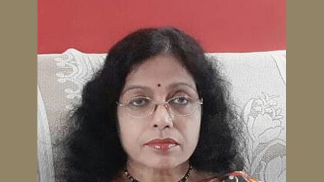 ছবিঃ রঞ্জনা রায়