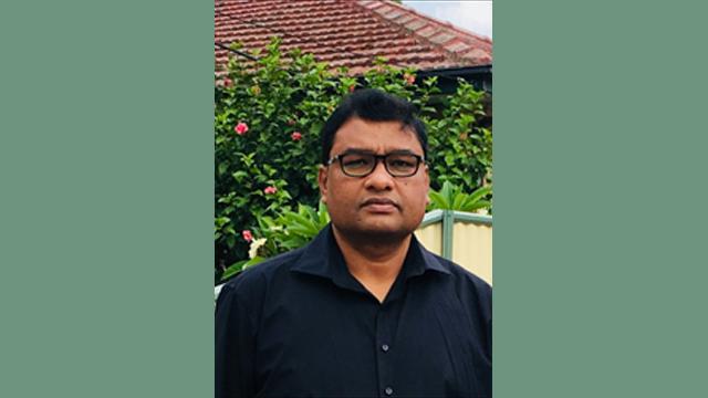 ছবিঃ সাইফুল আলম তালুকদার