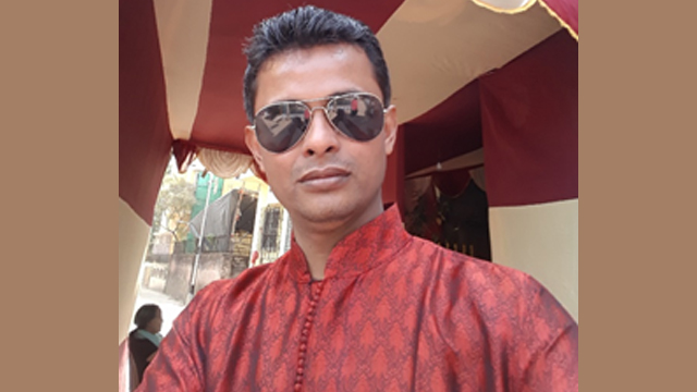ভারতে কি আল-কায়েদা তাদের সংগঠন বৃদ্ধি করছে? : শিবব্রত গুহ