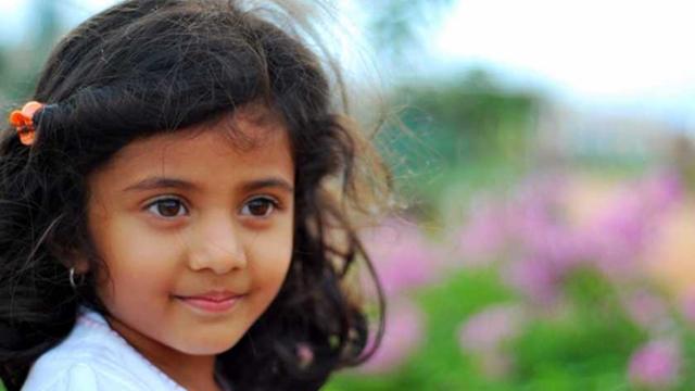আপনার শিশু কি করোনাকালীন মানসিক বিষণ্ণতায় ভুগছে? : খাদিজা খান সাদিয়া