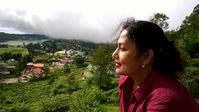 ছবিঃ সোহানা স্বাতী