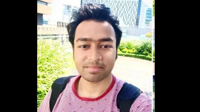 সিডনির কোগরাহতে সড়ক দুর্ঘটনায় বাংলাদেশী ছাত্র নিহত
