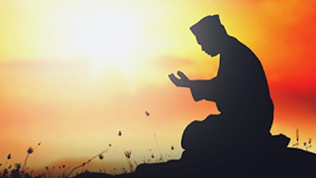 বিশুদ্ধ তওবা জীবন বদলে দেয় : মুন্সি আব্দুল কাদির