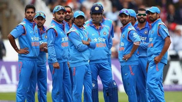 করোনা আতঙ্কে ভারতে আইপিএলসহ সবধরনের ক্রিকেট বন্ধের ঘোষণা