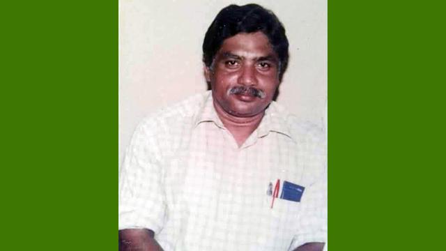 কাজী জাকির হাসান: স্বাধীনতা পদক প্রাপ্ত এক নির্ভীক মুক্তিযোদ্ধা